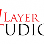 7 Layer Studios Logo