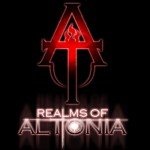Realms of Altonia